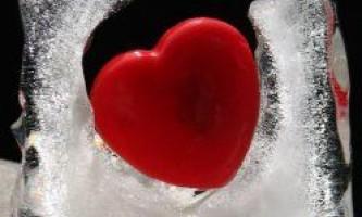 Любовні фобії