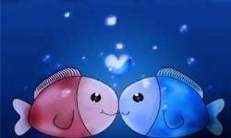 Любовний гороскоп: як зустріти і залучити любов при венері в рибах?