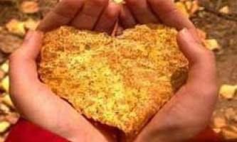 Любовний гороскоп: як зустріти і залучити любов при венері в вагах?