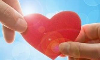 Любовний гороскоп: як зустріти і залучити любов при венері в тільце?