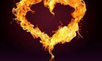 Любовний гороскоп: як зустріти і залучити любов при венері в овні?