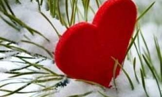 Любовний гороскоп: як зустріти і залучити любов при венері в козерозі?