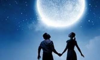 Любовний гороскоп за знаками зодіаку на лютий 2017