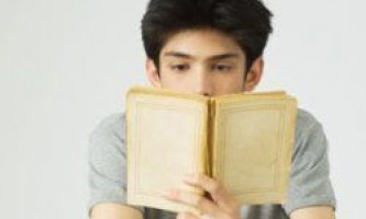 Людям подобається знати заздалегідь, чим закінчиться книга або фільм