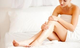 Лосьйон для тіла: для чого потрібен, як користуватися?