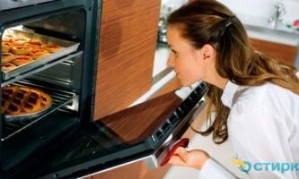 Кращі способи відмити деко для духовки від жиру і нагару