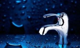 Магнітний очищувач води акваклін
