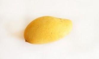 Манго - великий фрукт азії