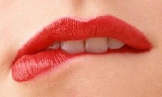 Маски для губ від тріщин