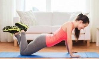Методика підготовки суглобів для силового тренінгу