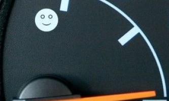 Методи як зменшити витрату палива