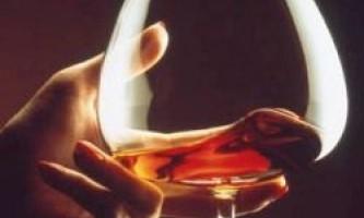 Міфи про алкоголь, в які ви, можливо, вірите