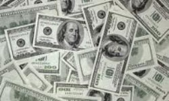 Мільйон доларів врятує вас, мільярд - вб`є