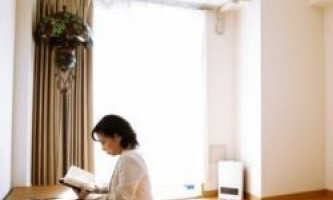 Мінімалізм по-японськи: як навчитися жити просто