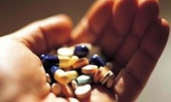 Мінімальні дози стероїдів в бодібілдингу