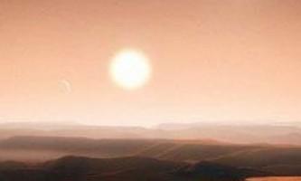 Світ з трьома рассветами: знайдені нові дивовижні екзопланети