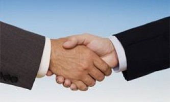 Мирова угода