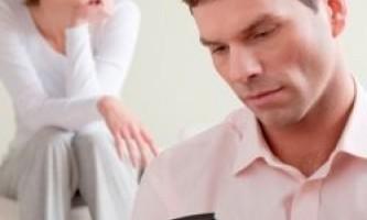 Мобільні телефони псують відносини, навіть якщо ними не користуватися