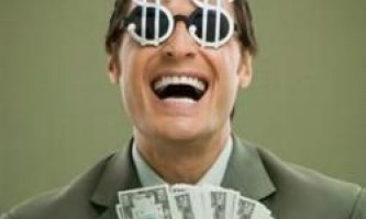 Чи можуть гроші принести щастя?
