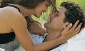 Чи можуть жінки бути сексуально залежними?