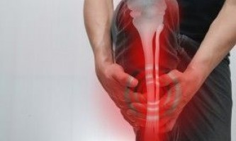 Молочна кислота в організмі: погано або добре