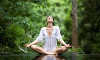 Чи можна схуднути за допомогою йоги?