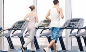 Чи можна тренуватися щодня?