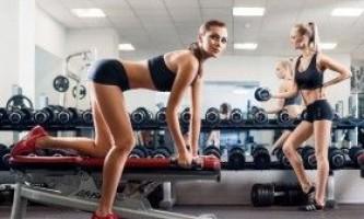 Чи можна тренуватися щодня в залі?