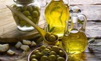Чи можна замінити вершкове масло рослинним?