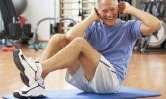 Чи можна займатися спортом при цукровому діабеті?