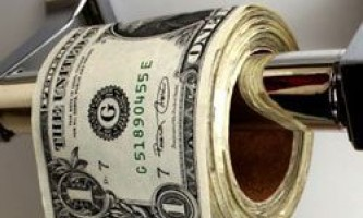 Чи можна жити без грошей? Цілком реально!