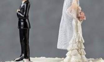 Чоловік розлучився з дружиною, вперше побачивши її без макіяжу