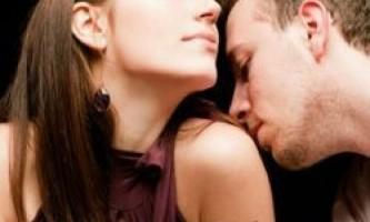Чоловіки дурніють в оточенні жінок