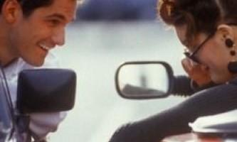 Чоловіки і жінки в буквальному сенсі дивляться на світ по-різному