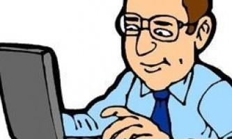 Чоловіки не читають онлайн-профілі на сайтах знайомств