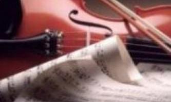 Музика допоможе відновитися після серцевого нападу