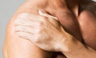М`язовий біль після тренувань і як її уникнути