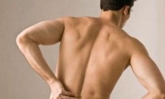 М`язовий біль в бодібілдингу: побоювання