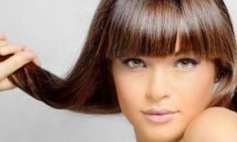 Миття волосся гірчицею для зростання і зміцнення