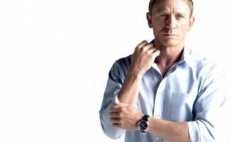 На якій руці носять годинник?