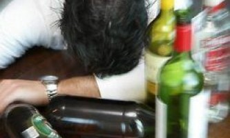 Знайдено речовину, яка дозволяє пити, не п`яніти