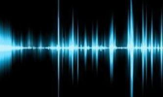 Наса записало незрозумілі звуки на висоті 35 км