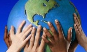 Людство досягне 11 мільярдів до 2100 року