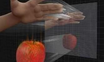 Наша всесвіт - це голограма, довели вчені
