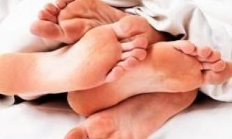 Чи не можете отримати задоволення в ліжку? Проаналізуйте причини