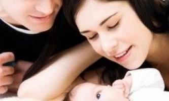 Не потрібно прагнути бути ідеальним батьком в очах оточуючих, закликають експерти