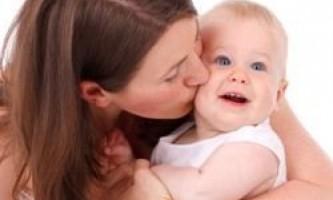 Не всі жінки народжуються з геном материнства