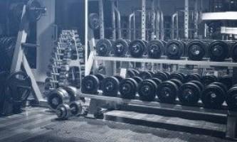 Негативні повтори - активна допомога в силовому тренінгу