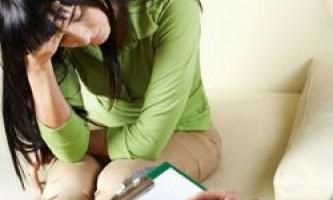 Нейрогенная булімія: лікування стану