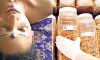 Нетрадиційна медицина або як боротися з шарлатанами